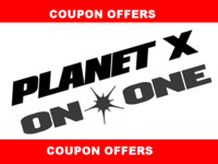 Weekly coupon offers