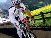 Save 30% On ALL Nalini Clothing