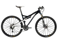 On-One Buy Titus Bikes Press Release