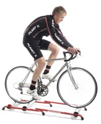 Sportcrafters Rollers In Stock Now