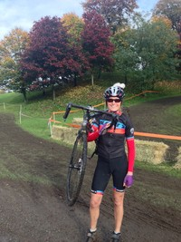 Cyclocross for the uninitiated