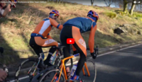 See the Holdsworth Super Professional in Action