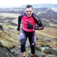 World Triathlon Champion Spencer Smith Events News
