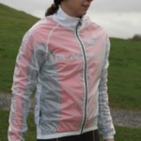Keep Dry - S2 Extralight Rain Jackets
