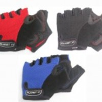 Planet X Track Mitts