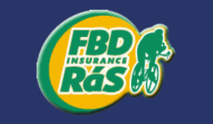 FBD MILK RAS - The Countdown Begins