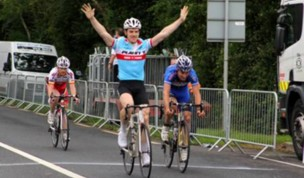 PX Stars selected for Tour of Britain