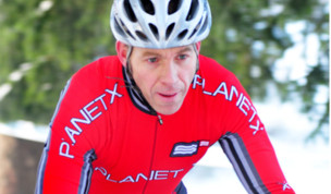 Northern Area Cyclo Cross Championships: PX take silver