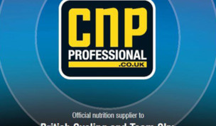 CNP Energy Supplement Offer