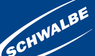 Best Schwalbe Road Tyres