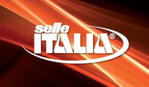 Blazing Selle Italia Saddles