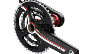 Minimum 50% Off ALL FSA, Ritchey and Oval