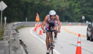 US Pro Tri-Team Update