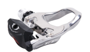 Shimano Pedal Deals Return!