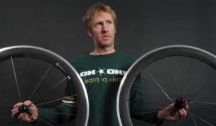 Video: Carbon Clinchers