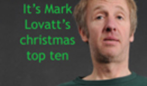 Mark's top ten