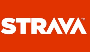 Join the Planet X Bikes Strava Club - KOM on!