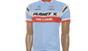 Planet X Clothing in stock now