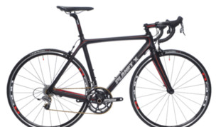 RT57 Race Fully Customisable £1299
