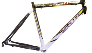 Save 67% on SAB Team Edition Frames