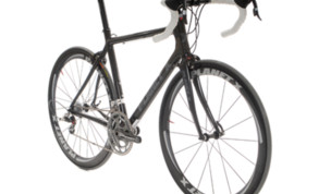 New £999 Pro Carbon Rival
