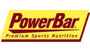 Powerbar Now In Stock