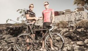 Planet X Signs Polish Triathlon Star