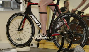 5 Turbo Training Sessions for January