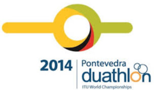 Planet X's Garry Davy Qualifies for Duathlon Worlds!
