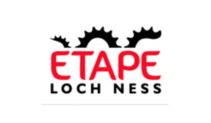 N2A Rides the Etape Loch Ness