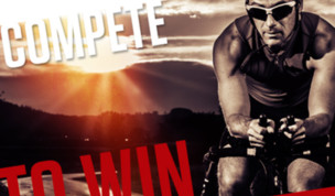 Compete To Win - Race Ready Triathlon Gear!