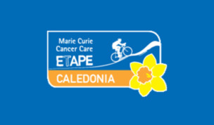 29 Things We Learned on the Etape Caledonia