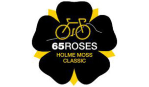 65 Roses Sportive - 3 Weeks to Go!