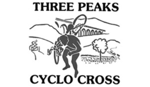 3 Peaks Guide: Part Three