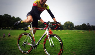 Cyclocross remounts - a how to guide
