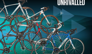 Unrivalled SRAM Rival Bike Offers