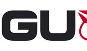 Agu- Designed To Feel Good