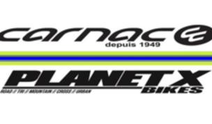 Carnac Planet X Round Up 23rd March 2015