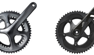 SRAM Force 22 or Ultegra 6800 - The Perfect Pro Carbon?