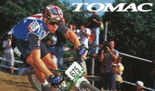 Tomac Bikes, A History Of Success