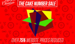 Lazy Caterers Sale Evolves Into Cake Number Sequence
