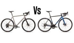 Cycling Stereotypes- Choosing Your Next Bike Pt3