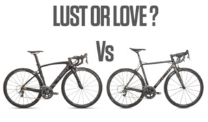 Love Or Lust RT-80 Vs EC130-E