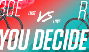 Love V Lust Part 4 - You Decide