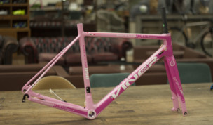 Viner Mitus Disc - Giro Limited Edition