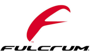 Fulcrum Weekend Deals