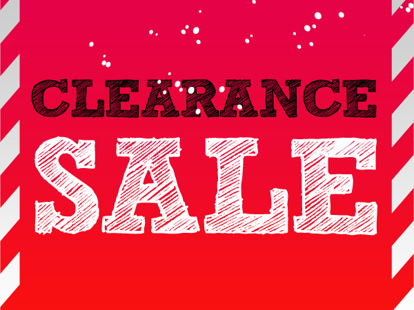 See Kohl's Coupons for the details and terms of our current offers and events.. Clearance. Explore Kohl's Clearance section for great deals on items from every department. Discover discounts on clothes, jewelry, shoes, toys and home goods.