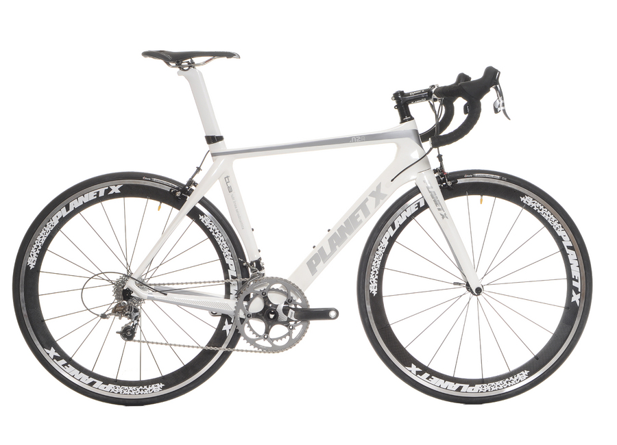 N2a sram force carbon | Products | News | Planet X