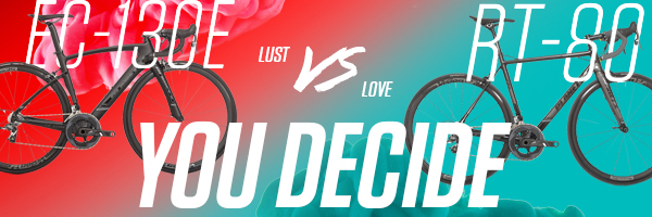 Love V Lust Part 4 You Decide Products News Planet X