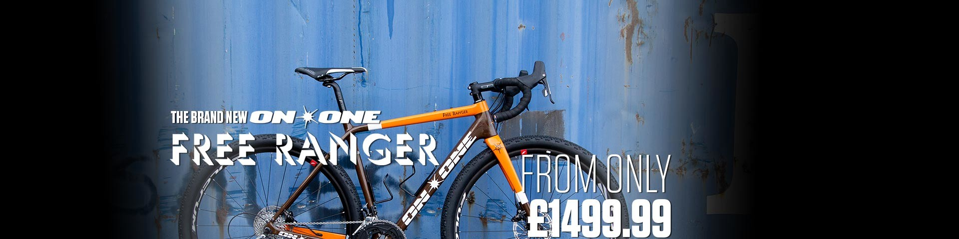 cute cheap the best attitude preview of Road Bikes, Mountain, Track & Triathlon/Time Trial Bikes | Planet ...